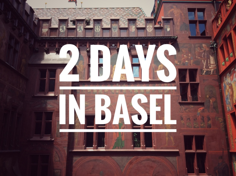 2-days-in-basel