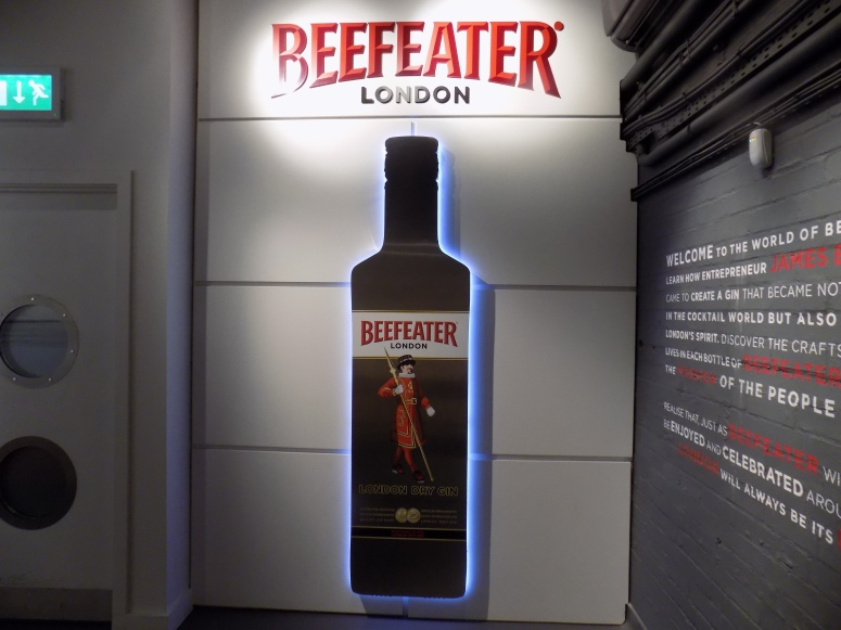 beefeater-distillery