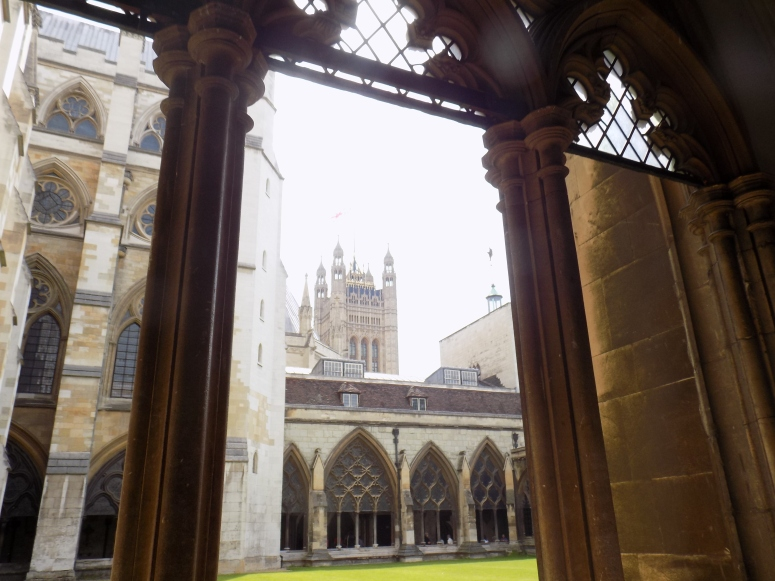 from-inside-westminster-abbey