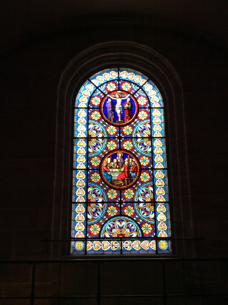 inside-munster-cathedral