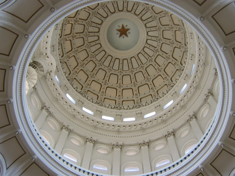 inside capitol 2