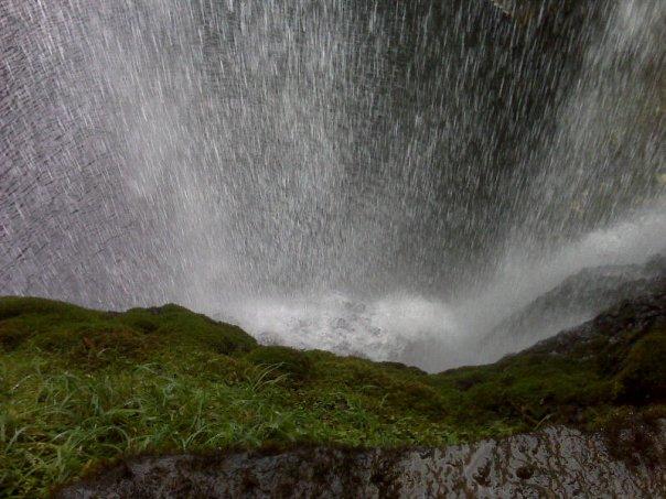 under waterfall2